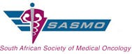 South African Society of Medical Oncology